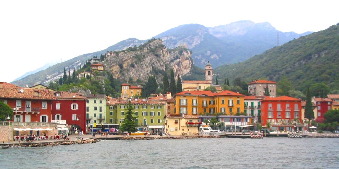 Riva del Garda1