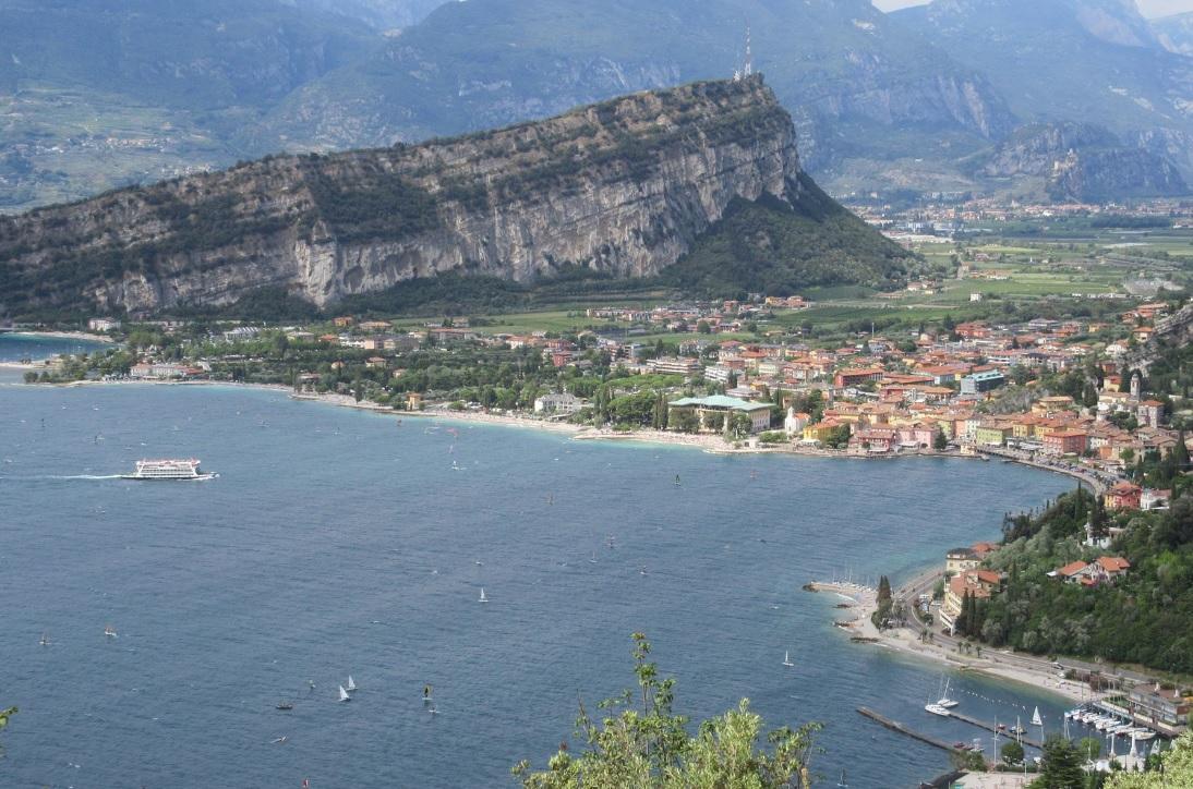 10 Tipps F R Den Urlaub Mit Hund Am Gardasee In Italien Hotelzimmer